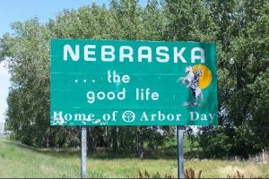 1569234-welcome_to_nebraska-nebraska