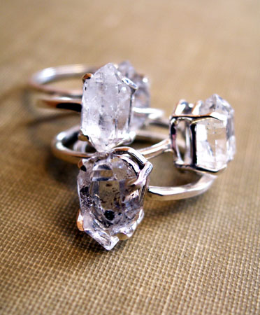 solitaire-ring-3a