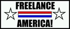 freelanceamerica_logo_5